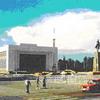 All museums in Bishkek