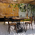 restaurants and cafes in Osh